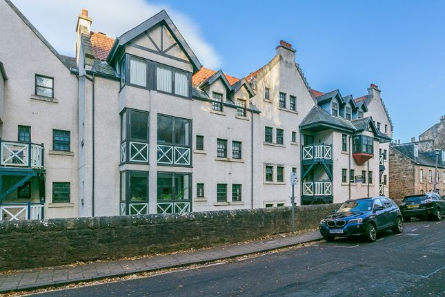 Thumbnail Property for sale in Hawthornbank Lane, Edinburgh