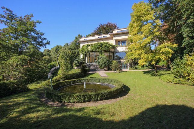 Thumbnail Property for sale in 1310, La Hulpe, Belgique