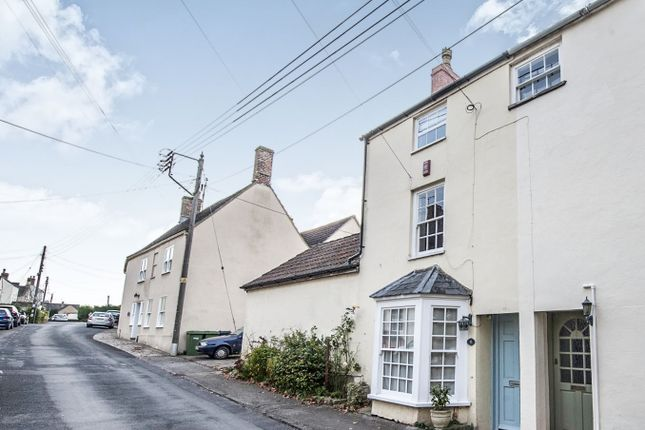 Thumbnail Property for sale in High Street, Kingswood, Wotton-Under-Edge
