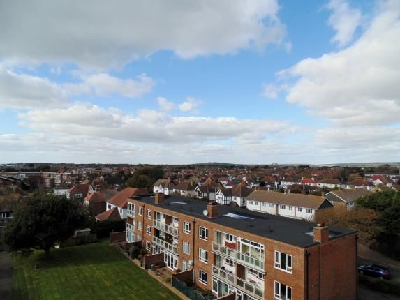 Bed Property To Rent Worthing