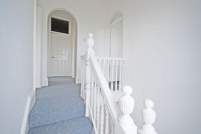 Photo 11 of Stunning Period House, Dewsland Park Road, Newport NP20