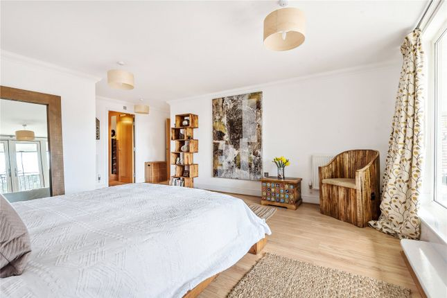 Bedroom 1 of Fox Lane, Oxford OX1