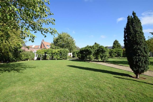 Thumbnail Terraced house for sale in Carriage Drive, Royal Victoria Park, Bristol