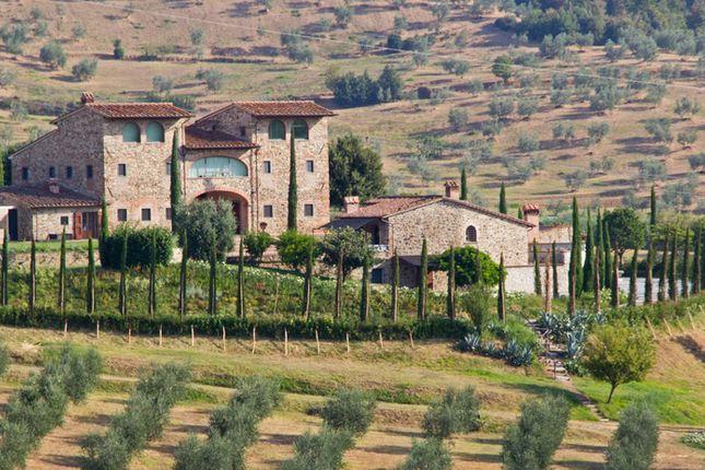 Thumbnail Country house for sale in Maslina II, Maslina II, Croatia