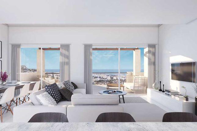 2 bed apartment for sale in Benalmádena, Benalmádena, Spain