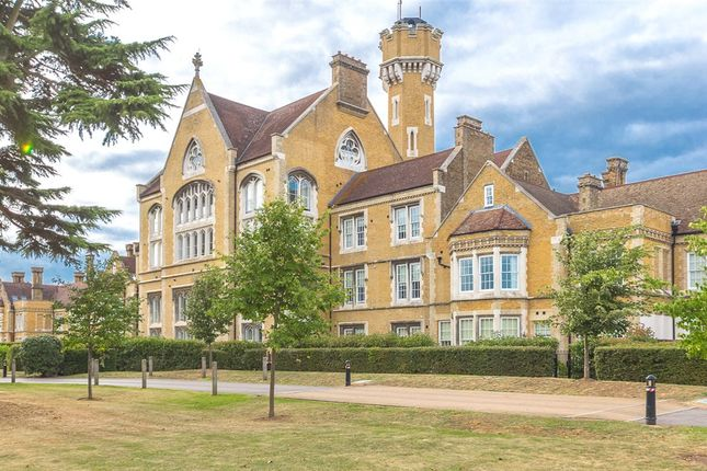 The Residence of The Residence, Chapel Drive, Stone, Kent DA2