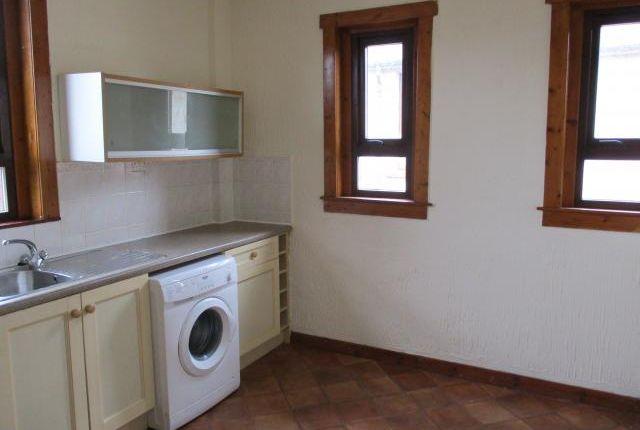 Kitchen of 55 Wood Terrace, East Main Street, Armadale EH48