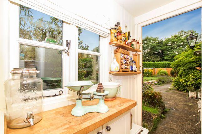 Property For Sale Sandford On Thames