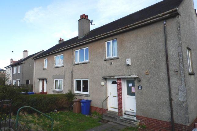 Montrose Road, Paisley, Renfrewshire PA2