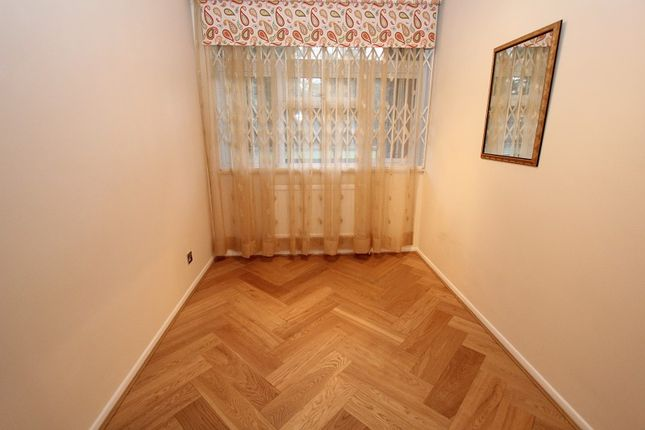 Bedroom 2 of Lodge Close, Canons Drive, Edgware, Greater London. HA8