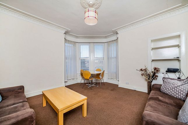 Flat for sale in Constitution Street, Dundee
