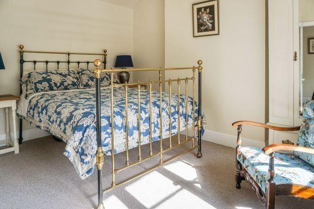 Bedroom of Church Road, Shanklin PO37