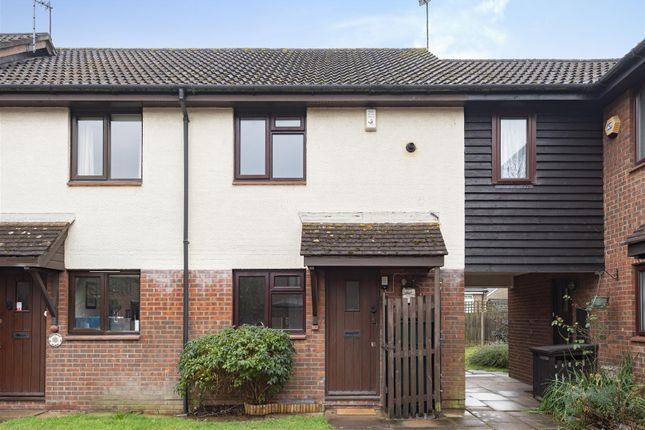 Property to rent in Haygreen Close, Kingston Upon Thames