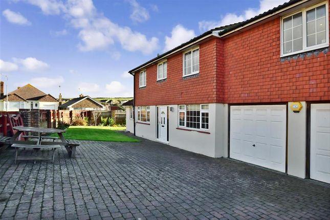 Property For Sale Saltdean