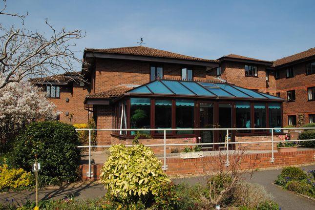 Dsc_0104 of Knights Lane, Tiddington, Stratford-Upon-Avon CV37