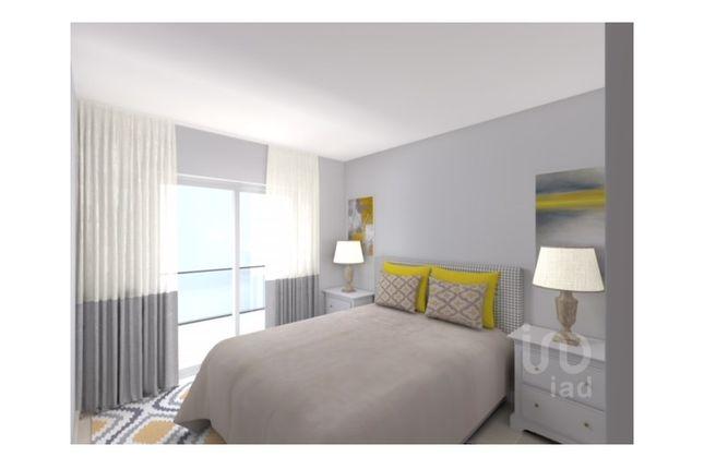 Apartment for sale in Quarteira, Loulé, Faro