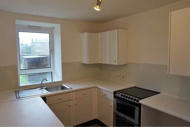 Kitchen of Loons Road, Dundee DD3