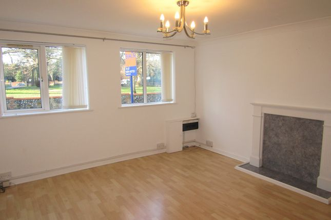 Thumbnail Terraced house to rent in Woodland Street, Portsmouth, Hampshire