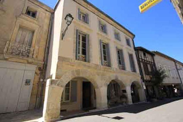 Properties for sale in beauville agen lot et garonne - Office de tourisme agen lot et garonne ...