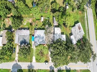 <Alttext/> of 1620 29th Avenue, Vero Beach, Florida, United States Of America