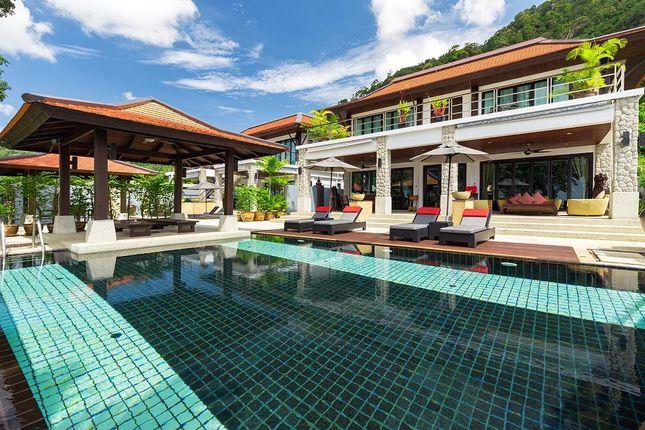 Photo of Phuket, Phuket, Thailand