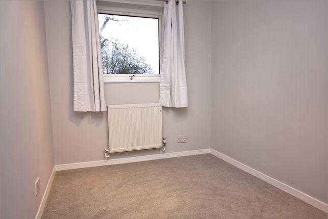Bedroom 3 of Edenside Road, Great Bookham, Leatherhead KT23