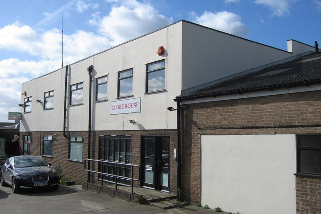 grays office. Thumbnail Office To Let In 29 Rectory Road, Grays