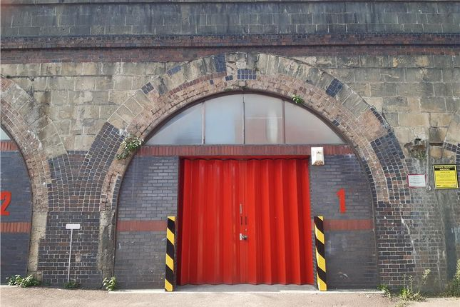 Thumbnail Industrial to let in Unit 1 Broadway Court, Miles Street, Bath
