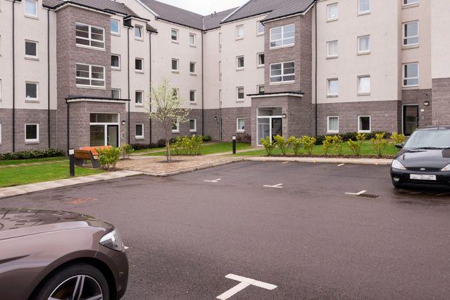 Photo 12 of Urquhart Court, City Centre, Aberdeen AB24