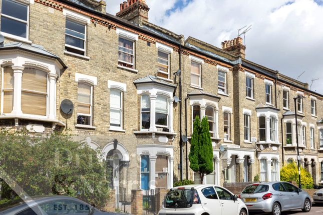 Picture No. 01 of Tabley Road, Tufnell Park, Islington, London N7