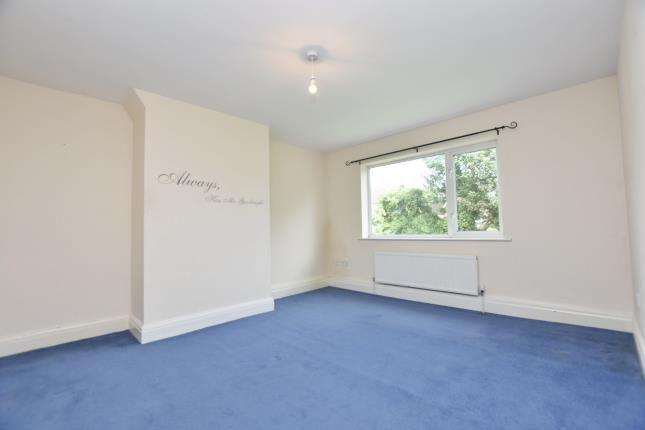 Bedroom 1 of Brownhill Road, Brownhill, Blackburn, Lancashire BB1