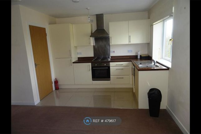 Thumbnail Flat to rent in Old Church House, Walmer Bridge, Preston