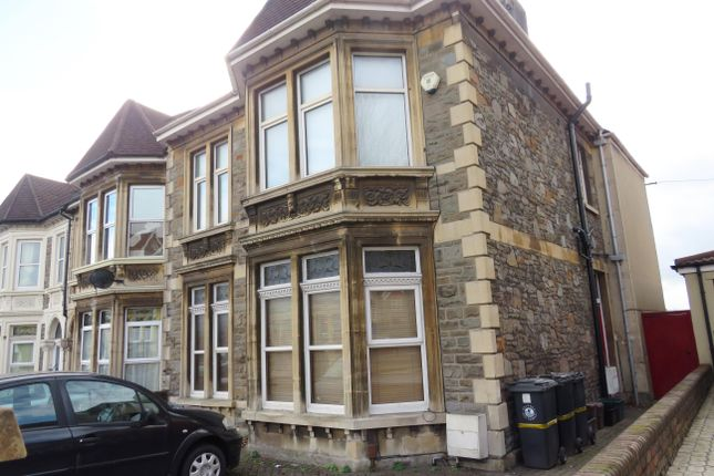 Stupendous 2 Bed Flat To Rent In Wells Road Knowle Bristol Bs4 Zoopla Download Free Architecture Designs Scobabritishbridgeorg