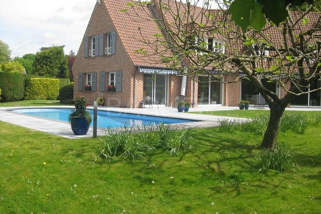 Thumbnail Property for sale in Wasquehal, France