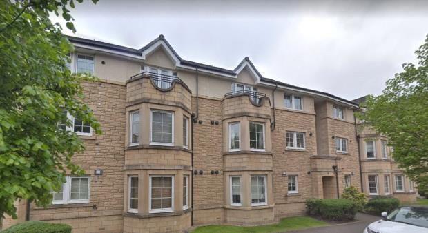 Thumbnail Flat to rent in Powderhall Road, Edinburgh, Midlothian