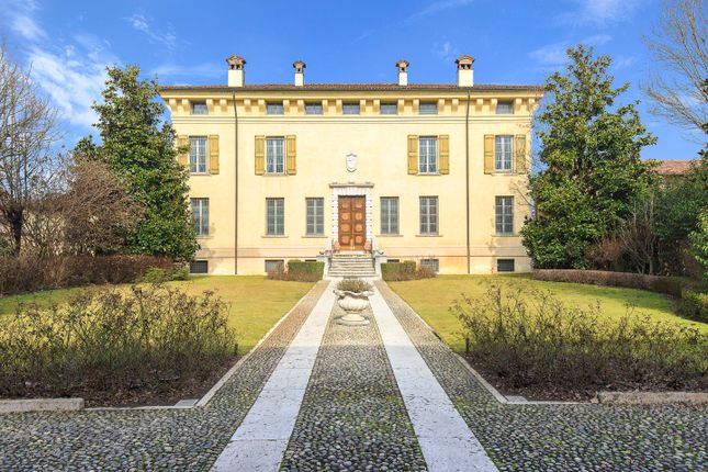 Photo of Desenzano Del Garda, Desenzano Del Garda, Brescia, Lombardy, Italy