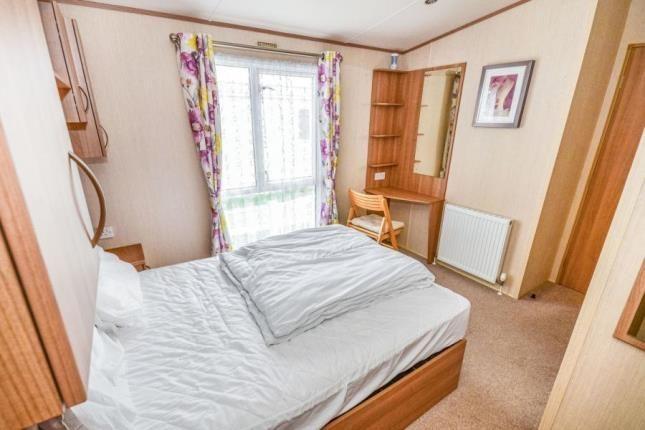 Bedroom One of Chilling Lane, Warsash, Southampton SO31