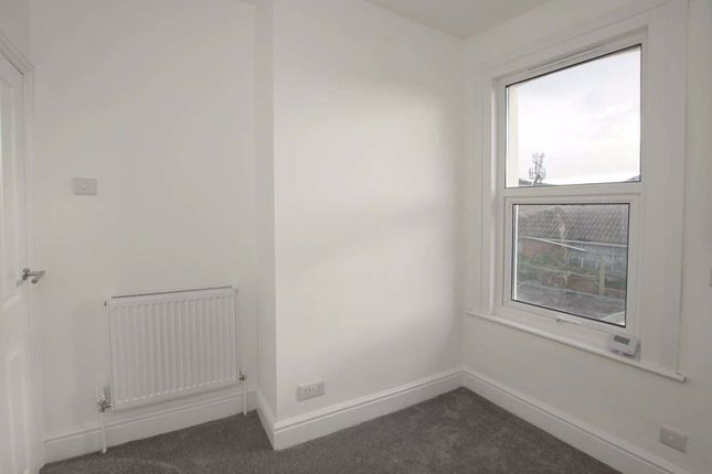 Bedroom Three of Grindell Road, Bristol BS5