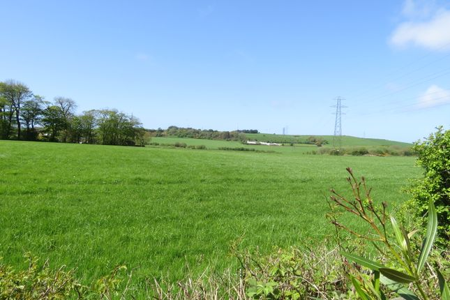 Property For Sale In Bigrigg Cumbria