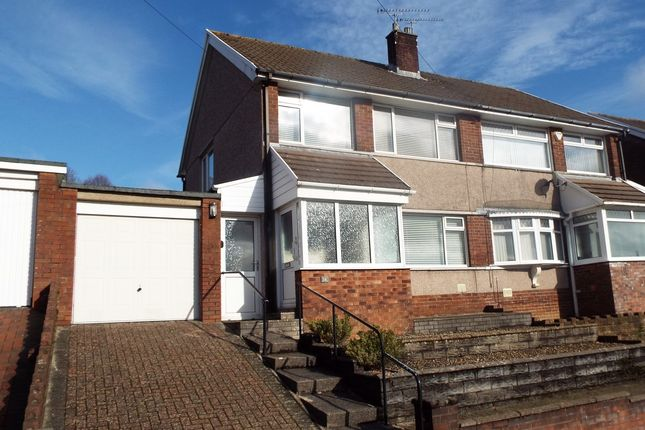 Image 1 of 14 Landor Avenue, Killay, Swansea SA2
