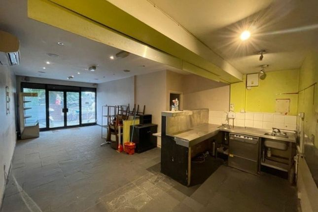 Thumbnail Retail premises to let in East London Office Centre, 80-86 St Mary Road, Walthamstow, London