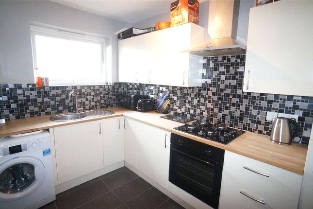Kitchen of Louise Court, 11 Devonshire Road, Bexleyheath DA6