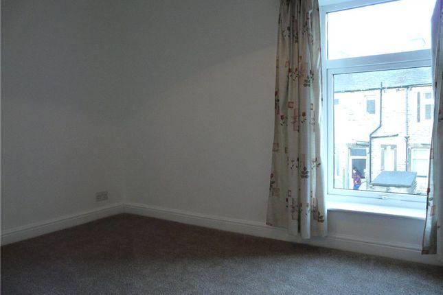 Bedroom 2 of Beech Street, Cross Hills, Keighley, North Yorkshire BD20