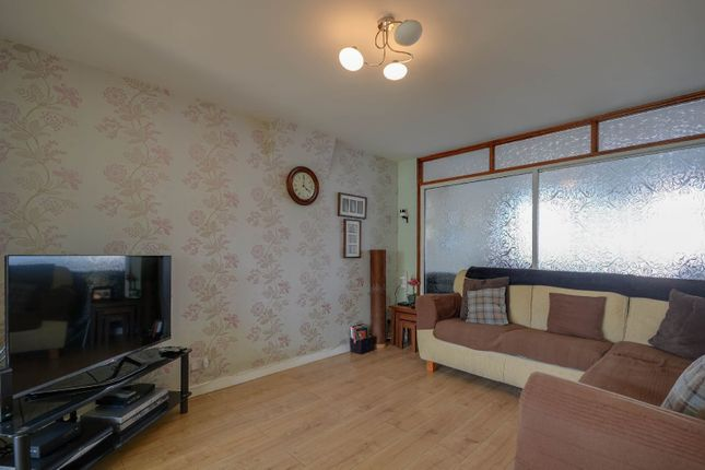 Image 11 of Shackerdale Road, Wigston, Leicester LE18
