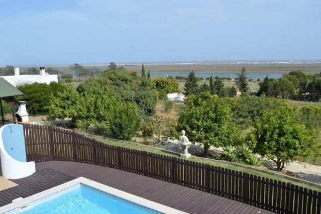 Hotel/guest house for sale in Tavira (Santa Maria E Santiago), Tavira (Santa Maria E Santiago), Tavira
