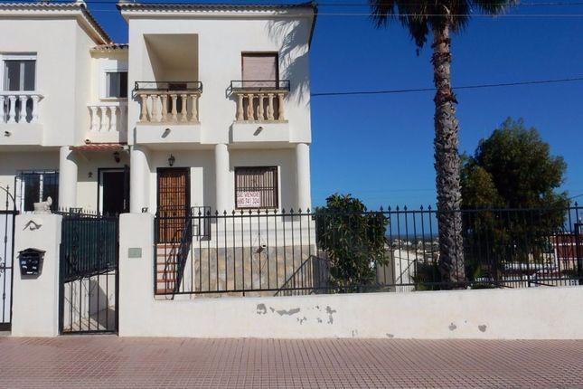 Calle Alicante, 03178 Cdad. Quesada, Alicante, Spain