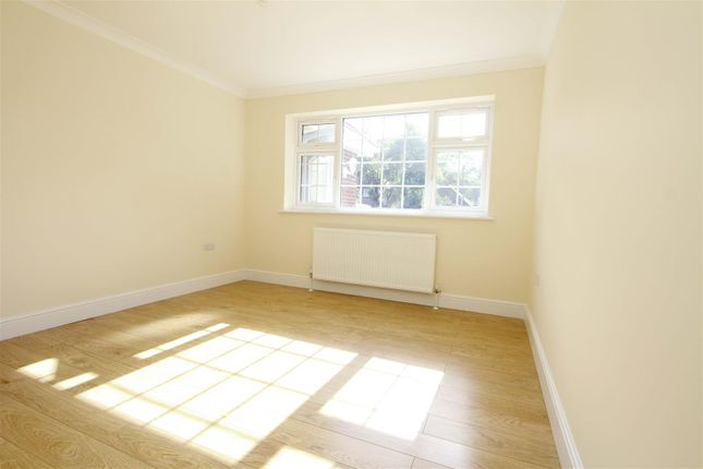 Bedroom of Thornhill Road, Ickenham UB10