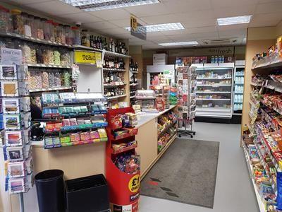 Photo 3 of Gunnislake Stores, 17 Fore Street, Gunnislake, Cornwall PL18