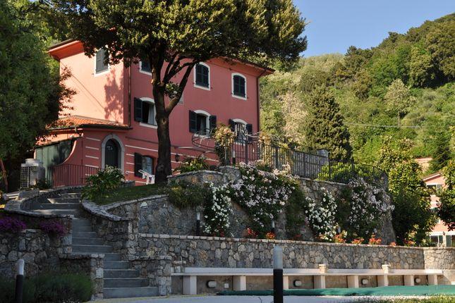 Thumbnail Villa for sale in Loc. Bozzo Del Lino, Solaro, Lerici, La Spezia, Liguria, Italy