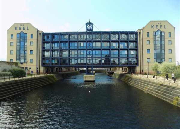 Thumbnail Flat to rent in Kings Parade, Liverpool